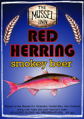 red-herring-09-A4
